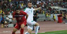 اتحادات لبنان والأردن وماليزيا تعتذر عن ملاقاة منتخبنا