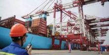الصين: واثقون من تحقيق  الأهداف المالية لعام 2020