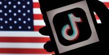 ماذا يعني استحواذ أميركا على «تيك توك»؟