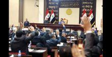 حسين الهنداوي: الشعب لن يتسامح مع أي فشل  جديد في عمل المفوضية