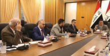 المالية النيابية تطالب الحكومة بتقديم ورقتها الإصلاحية