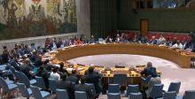 اجتماع طارئ لمجلس الأمن بشأن انقلاب مالي
