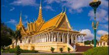 وفاة زعيم «الخمير الحمر» الكمبودي