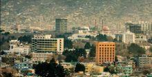 كابل تستأنف إطلاق سراح سجناء «طالبان»