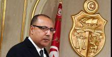 برلمان تونس يمنح الثقة لحكومة المشيشي