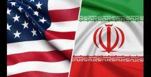 مسؤولة أوروبية: واشنطن فقدت الحق  في فرض عقوبات على طهران
