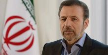طهران: لا ننوي التفاوض مع واشنطن