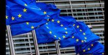 الاتحاد الأوروبي: تحرك دولي بشأن {نافالني}