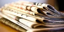مبادرة لتطوير  عمل الصحافة الورقيَّة