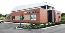 بنوك رقميَّة أميركيَّة تحظى بثقة العملاء