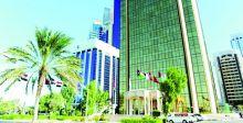 حجم موجودات القطاع المصرفي العربي نحو 3.6 ترليون دولار