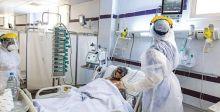 علاج رخيص ومتوفر يحدُّ من وفيات كورونا