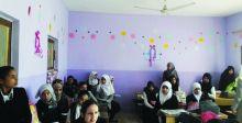 ضوابط لنقل الطلبة بين مدارس بغداد والمحافظات