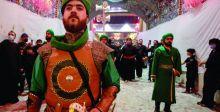 دروسٌ من  الثورة الحسينيَّة