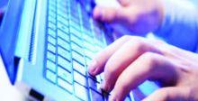 «خط دفاع أول» ويحدّ من تعرضها للتهديدات عبر الإنترنت