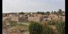 قبيلة سورية تطرد مسلحي  ((قسد)) في دير الزور