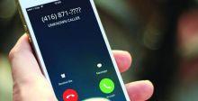 غوغل تخطط لحظر المكالمات الآلية