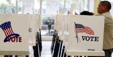 اتهام ثلاث دول بمهاجمة الحملات الانتخابية الأميركية