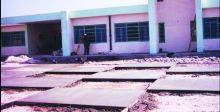 إحالة 21 مدرسة إلى التنفيذ في قضاء أبو غريب