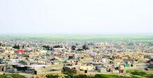 إعمار 1300 منزل بناحية  السلامية في نينوى