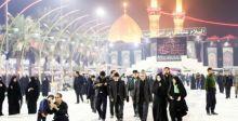 الحسين (ع).. ثورة الضمير في وجوه الطواغيت