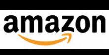 amazon  اتُهمت منصة أمازون بالتلاعب في أسعار المواد الأساسية
