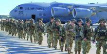 ما الذي يعنيه سحب القوات الأميركية من العراق ؟