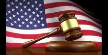 القضاء الأميركي يطالب باستجواب  24 سعودياً