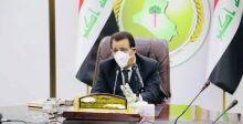 العراق يستعد لتصدير 700 ألف طن شعير