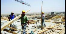 انطلاق المرحلة الثانية من مدينة بغداد الاقتصادية