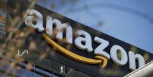 عملاق التجارة الالكترونيَّة الأميركي «أمازون»  يستحدث فروعاً جديدة ويوفر آلاف الوظائف