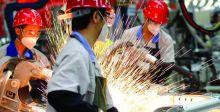 سوق العمل العالمية تخسر 400 مليون وظيفة