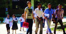 السماح لطلبة التعليم الأكاديمي بالانتقال  إلى المدارس المهنية