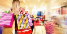 ثقافة التسوق لدى النساء