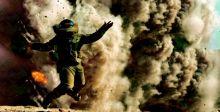سينما عراقية ضد الإرهاب