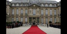 موقع استخباراتي: قمة ليبية مرتقبة في فرنسا