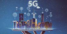 110 ملايين  مستخدم صيني لشبكة 5G