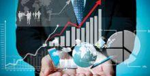 {النقد العربي}: المديونية العالمية  بلغت نحو 331 بالمئة من الناتج المحلي الاجمالي