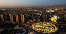 خلق توأمة بين بغداد وجاكارتا
