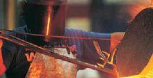تأهيل معمل الحديد والصلب مرهون بتخصيص 208 مليارات دينار