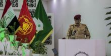 العتبة الحسينية تناقش الخطة الأمنية  الخاصة بالزيارة الأربعينية