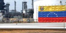 فنزويلا تشيد بـ «مستوى قياسي من الامتثال» لاتفاق أوبك بلس