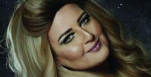 رهف غيتارا لـ {الصباح}: الأغنية العراقيَّة تحتل مكانةً مهمةً عربيَّاً