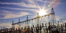 جهودٌ محليَّة ودوليَّة لتطوير الطاقة