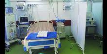 الصحة: عودة إجراءات «الحجر» مقترنة بزيادة إصابات كورونا