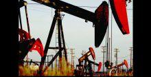 زيادة المخزونات الأميركية تؤثر سلبا في أسعار النفط