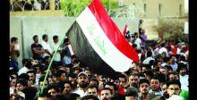 البصرة تطالب بتعيين أهالي الفاو في مستودع القضاء النفطي