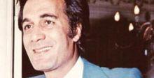 محمود ياسين.. وداعا