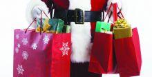 استراليا تحث مواطنيها على التسوق المبكر لأعياد الميلاد