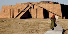مواقع التراث العراقي  تواجه موجة نهب جديدة